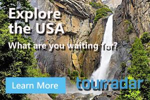 Amazing Tours of Pacific Northwest - TourRadar