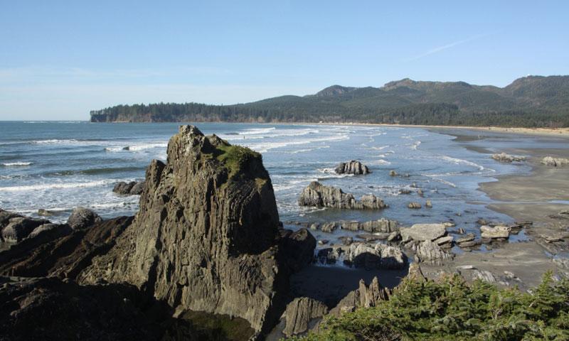 Neah Bay Washington Alltrips